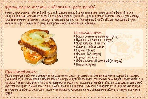 https://img-fotki.yandex.ru/get/40987/60534595.137b/0_19a3d4_619cf663_XL.jpg