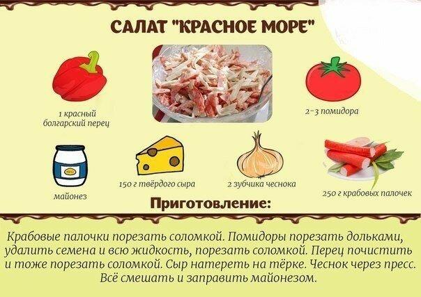 https://img-fotki.yandex.ru/get/40987/60534595.137b/0_19a3db_bd049a7_XL.jpg