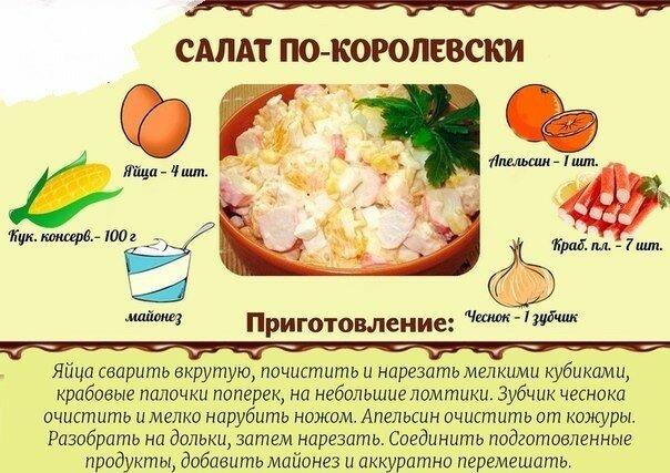 https://img-fotki.yandex.ru/get/40987/60534595.137b/0_19a3dd_b1bbbeb6_XL.jpg