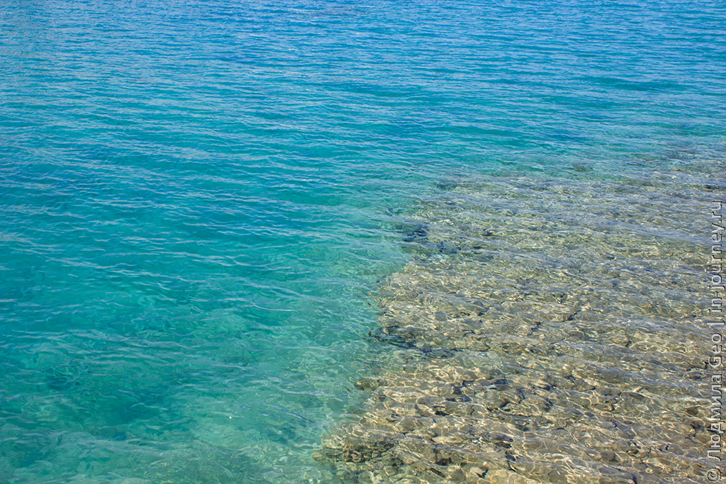 Mirage Bay бич клаб Хургада