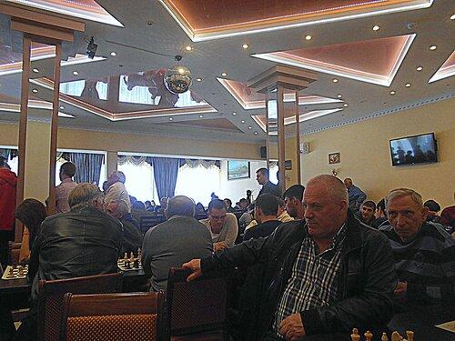 В зале турнира шахматного ... DSCN1859.JPG