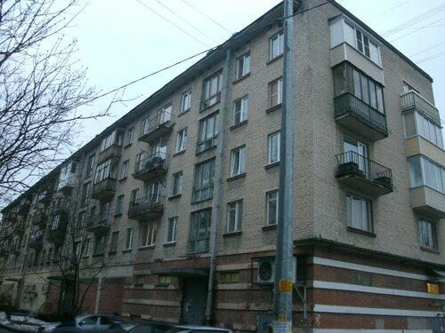 пр. Ленина 37