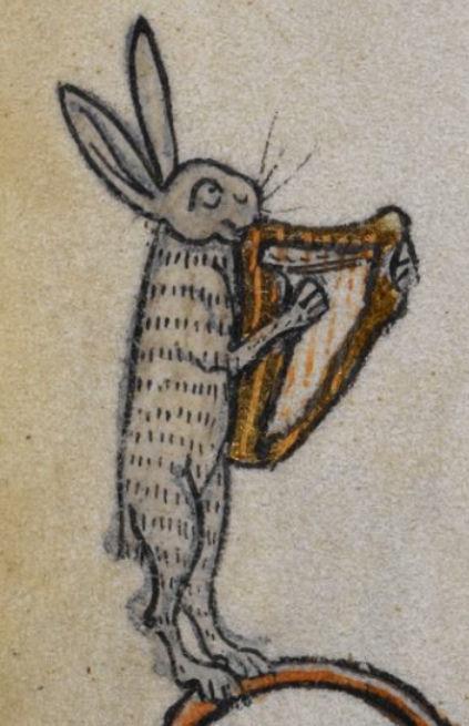 Маастрихтский Часослов. Первая четверть XIV века. Нидерланды, Льеж.jpg