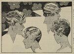 Женский журнал 1927d.jpg