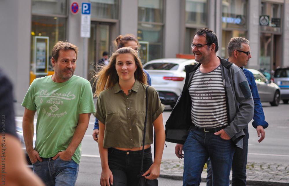Munich-August-(6).jpg