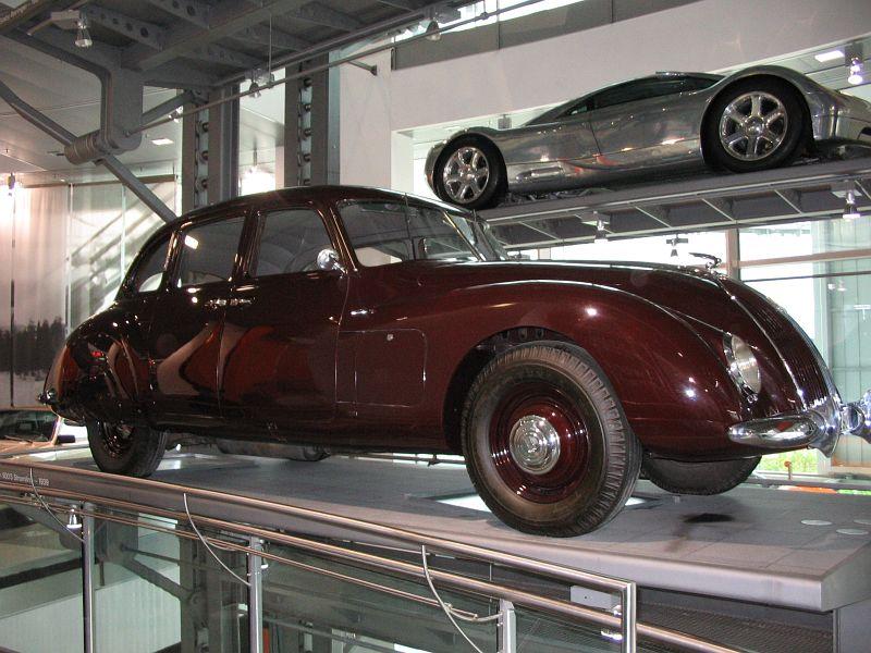 Horch 930 S '1939 11.jpg
