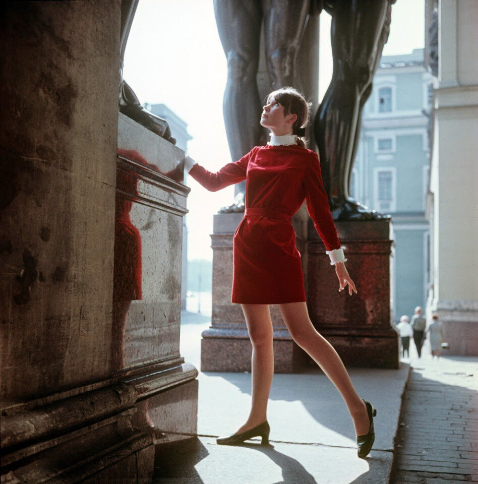 soviet-fashion-of-the-1960s-and-1970s-4.jpg