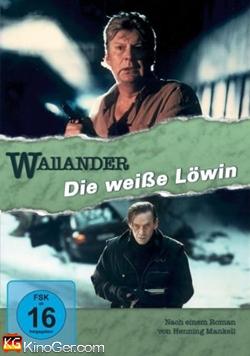 Wallander - Die weiße Löwin (1996)