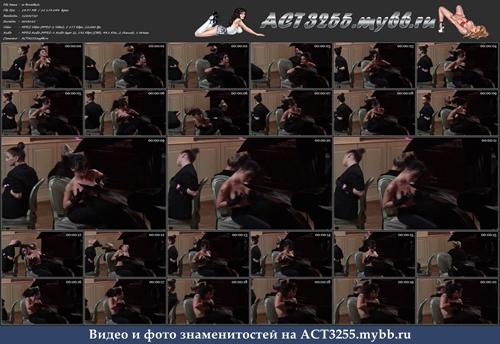 http://img-fotki.yandex.ru/get/41/136110569.2c/0_149678_ca7d9d11_orig.jpg