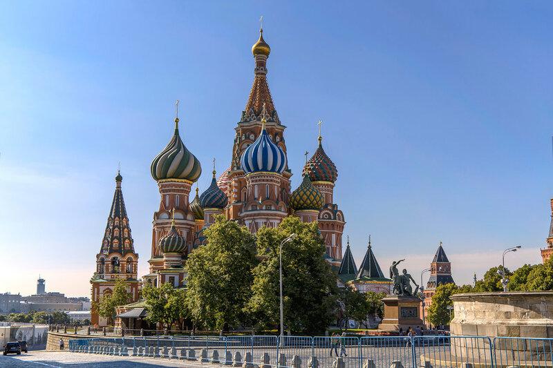 Покровский собор в Москве.jpg