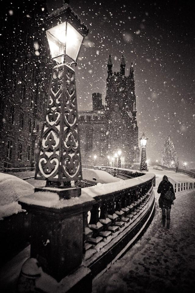 100 самых красивых зимних фотографии: пейзажи, звери и вообще 0 10f5c1 4dceeac0 orig