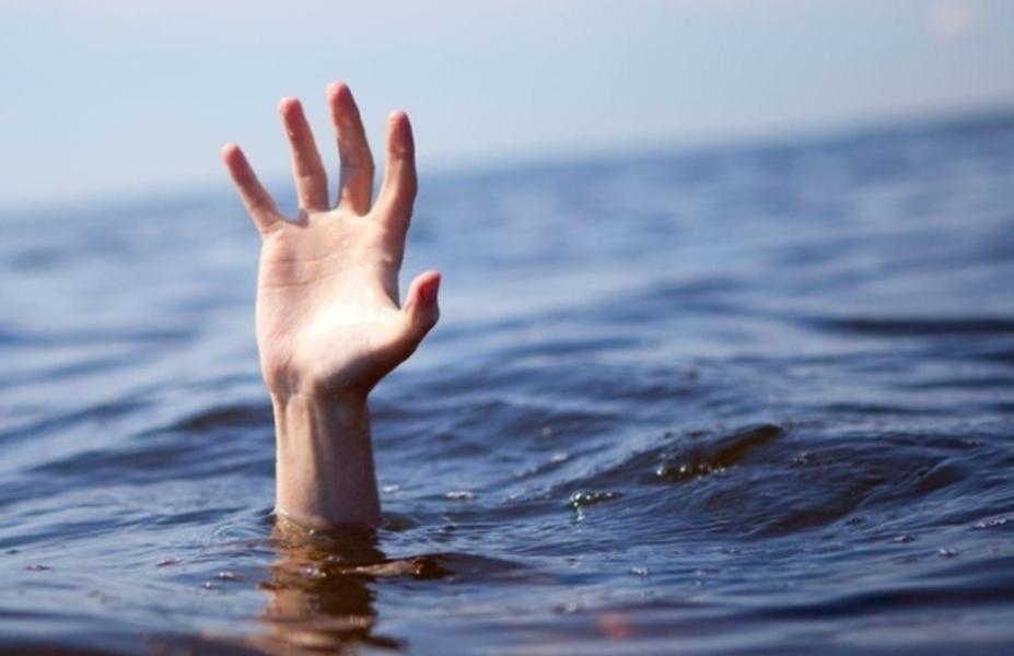 В Гродненской области за сутки 3 человека утонули в не оборудованных для купания водоемах