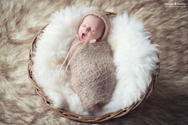 002_newborn.jpg