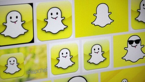 snapchat-logos-ss-1920-600x337.jpeg
