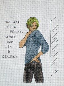 https://img-fotki.yandex.ru/get/41/270123910.0/0_14274e_dac3daf8_M.jpg