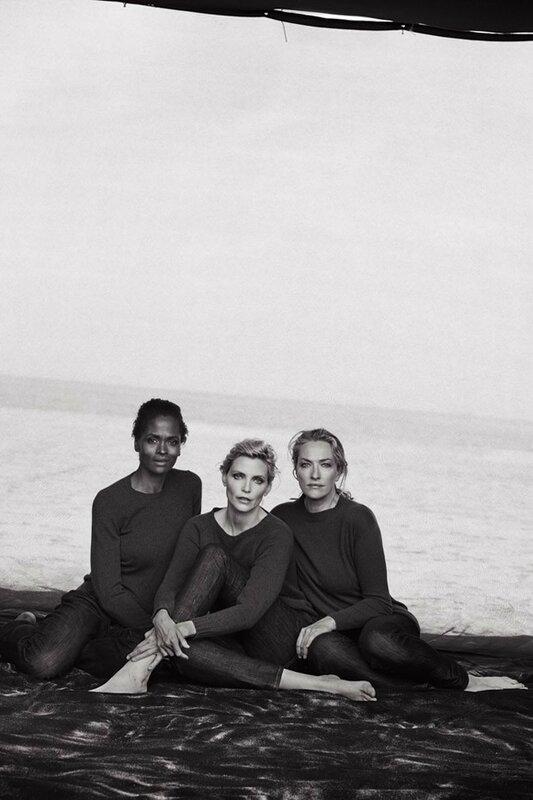 Reunion-Vogue-Italia-Peter-Lindbergh-21-620x930.jpg