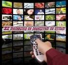 Книга ЖК телевизор не реагирует на пульт