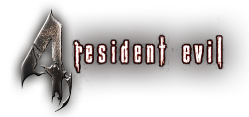 Resident Evil 4: HD Project 0_13063a_954896e9_L