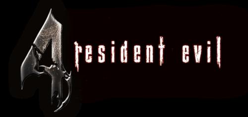 Все костюмы в Resident Evil 4 0_13063a_954896e9_L