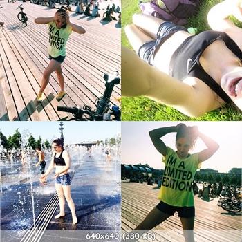 http://img-fotki.yandex.ru/get/41/318024770.21/0_133df0_50fca670_orig.jpg