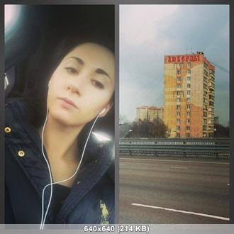 http://img-fotki.yandex.ru/get/41/322339764.39/0_14ea5b_1078aa94_orig.jpg