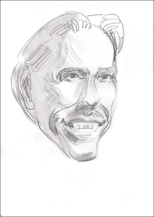 алексейрежиссер-портрет4.jpg