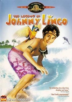 Die Legende von Johnny Lingo (2003)
