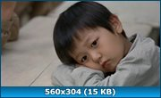 http//img-fotki.yandex.ru/get/41/46965840.52/0_11c803_f1a5c752_orig.jpg