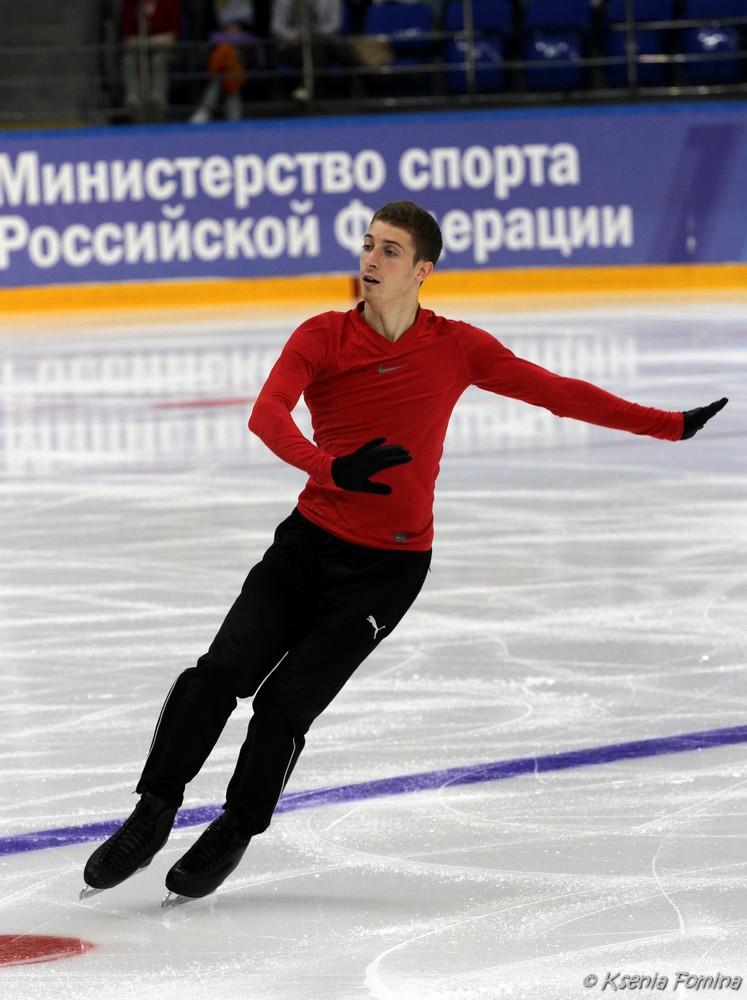 Морис Квителашвили / Moris KVITELASHVILI GEO 0_c6806_fb5e3351_orig