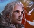 Любовь драконов Глава 24 (2 часть)