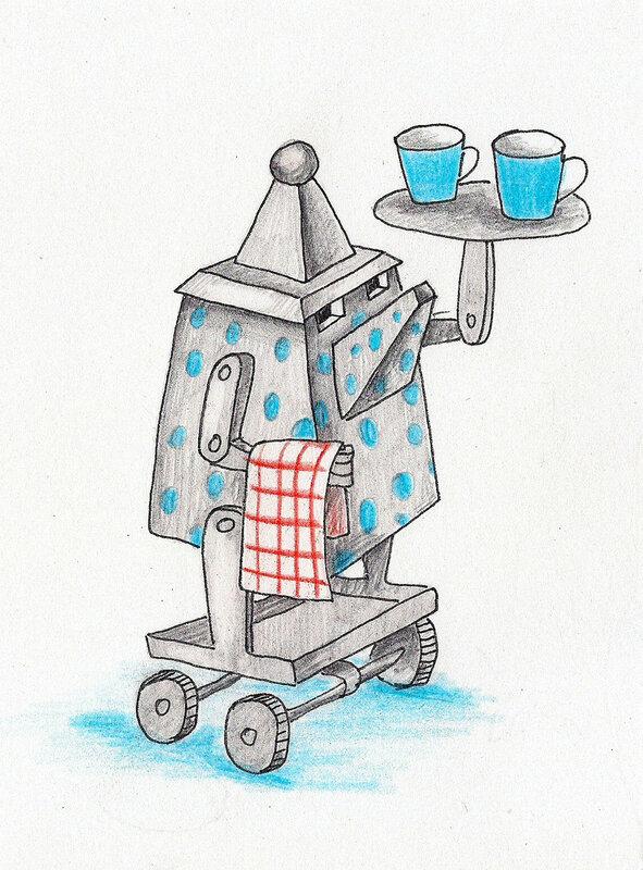 Робот-чайник.jpg