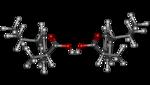 C 36498 (S)-(+)-Ibuprofen + C 102822 (R)-(-)-Ibuprofen.png