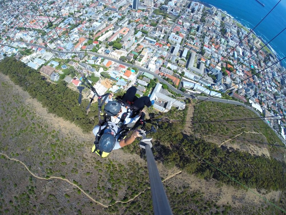 paragliding10.jpg