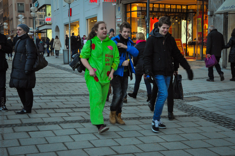 München-Feb-2015-(8).jpg