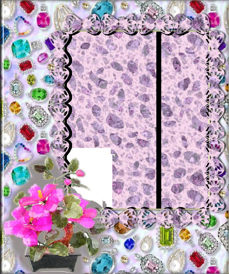 http://img-fotki.yandex.ru/get/41/annaze63.6/0_1492e_c9572d0b_orig.png