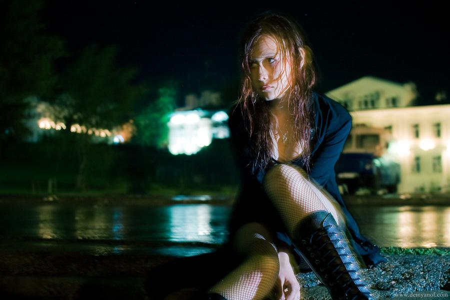 Девушка на ночь в чебоксарах СПРАВОЧНАЯ