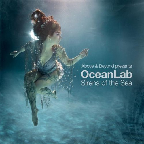 Above_And_Beyond_Pres_Oceanlab-Sirens_Of_The_Sea-CD-2008-TGX