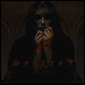 Serpent - xGODx (2008)