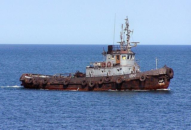 ВМС Украины списали сверхсекретную подлодку в музей - Цензор.НЕТ 5984
