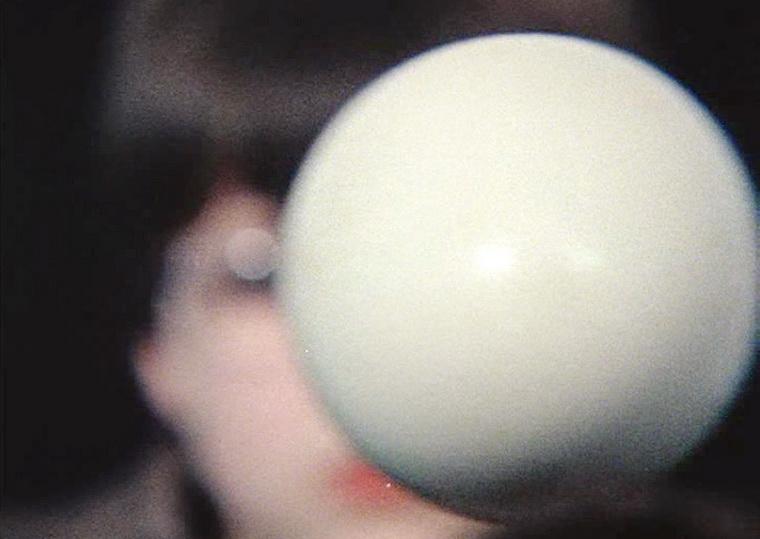 1980 - Падения (Питер Гринуэй).jpg