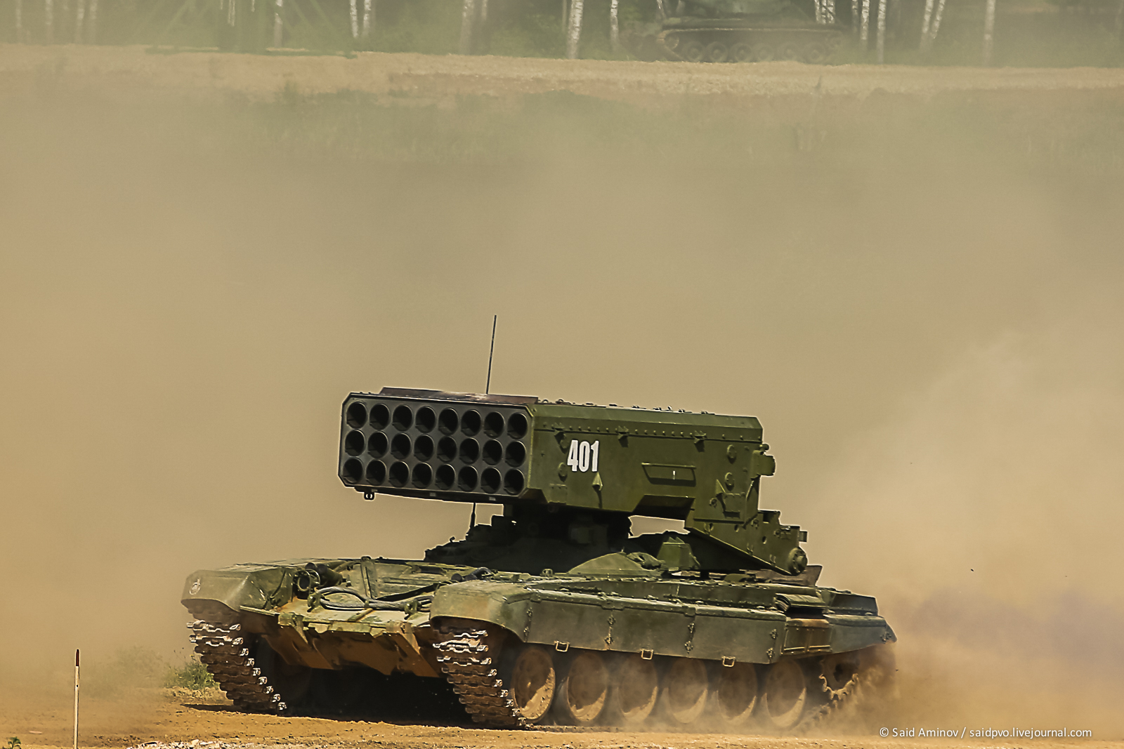 Russian Military Photos and Videos #2 - Page 33 0_22ddac_d1c5a1a2_orig