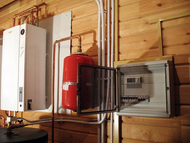 Компания технические газы - один из крупнейших поставщиков технических газов и криогенных жидкостей в удмуртии и других регионах рф