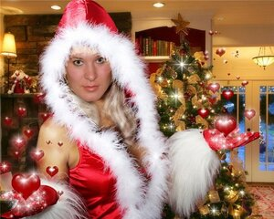 http://img-fotki.yandex.ru/get/4100/annaze63.31/0_310aa_b9552374_M.jpg