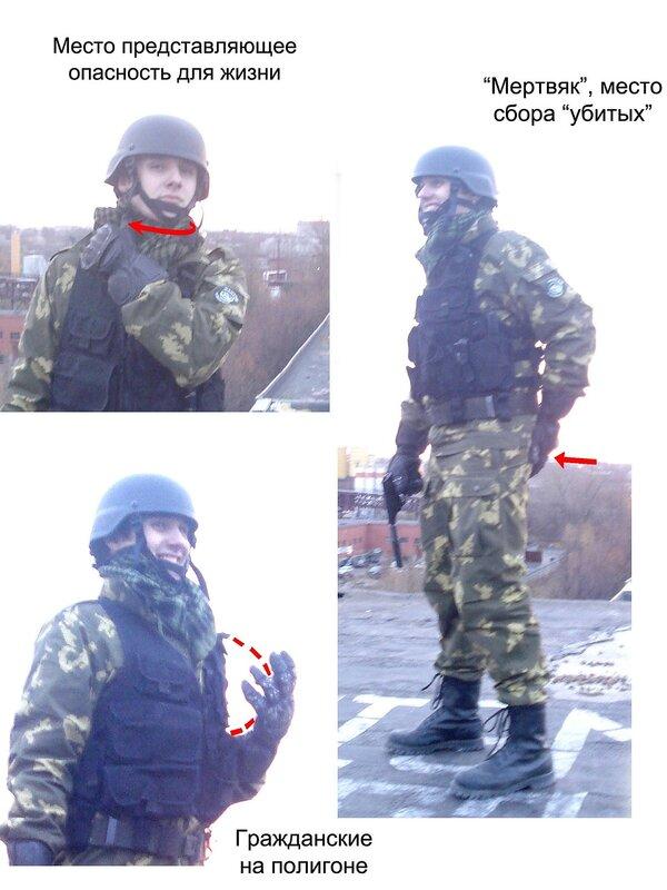 http://img-fotki.yandex.ru/get/4100/dmitri0101.5/0_32bec_5d6f57c2_XL.jpg