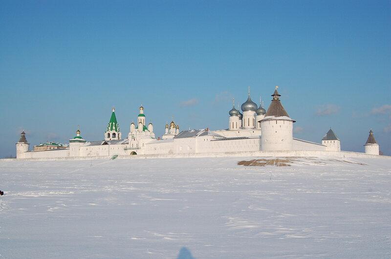 http://img-fotki.yandex.ru/get/4100/h-956139-g.0/0_232d9_7ad2fb3c_XL.jpg
