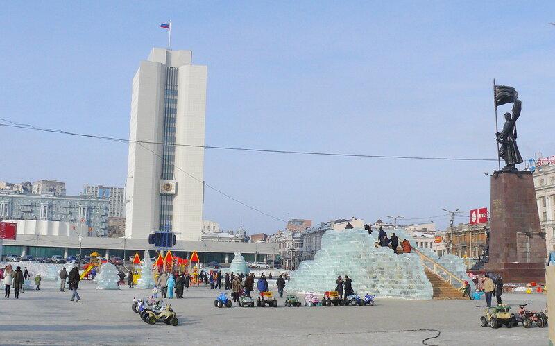 Владик_площадь.jpg