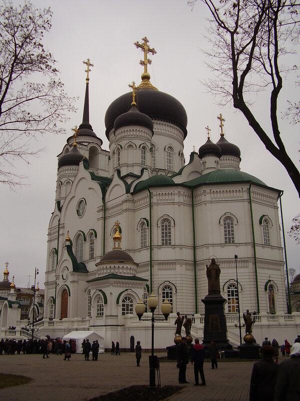 http://img-fotki.yandex.ru/get/4100/mmorkovin.4/0_17921_470e6247_XL