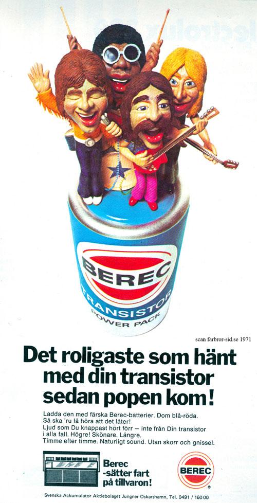 100102-berec-71