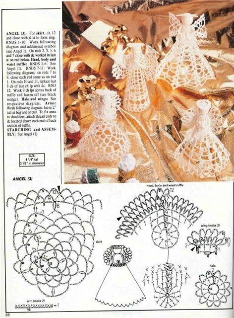 как связать домашние тапочки крючком, вязание берета с бисером крючком и вяжем шапки девочкам.