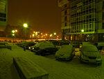 http://img-fotki.yandex.ru/get/4100/shef007.2e/0_16b59_1f0a82a7_S.jpg